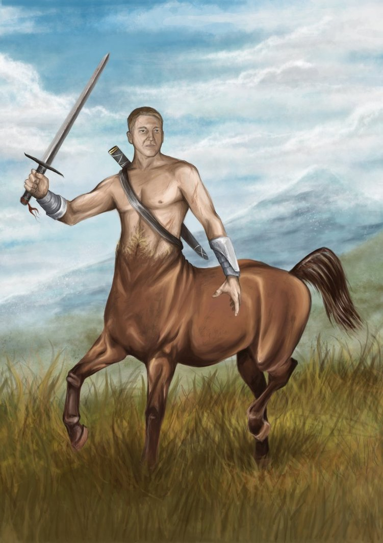 [Image: centaur_by_jackbayliss1.jpg]