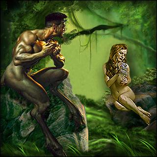 Sex mythology rpg gamesof desire