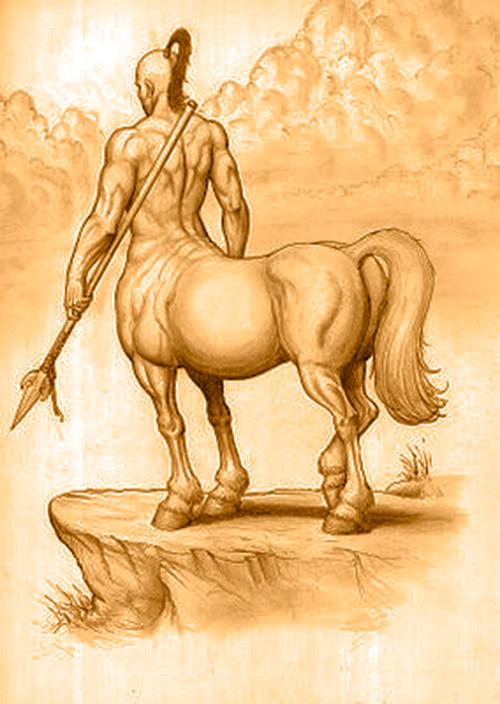 centauro perfecto lrg