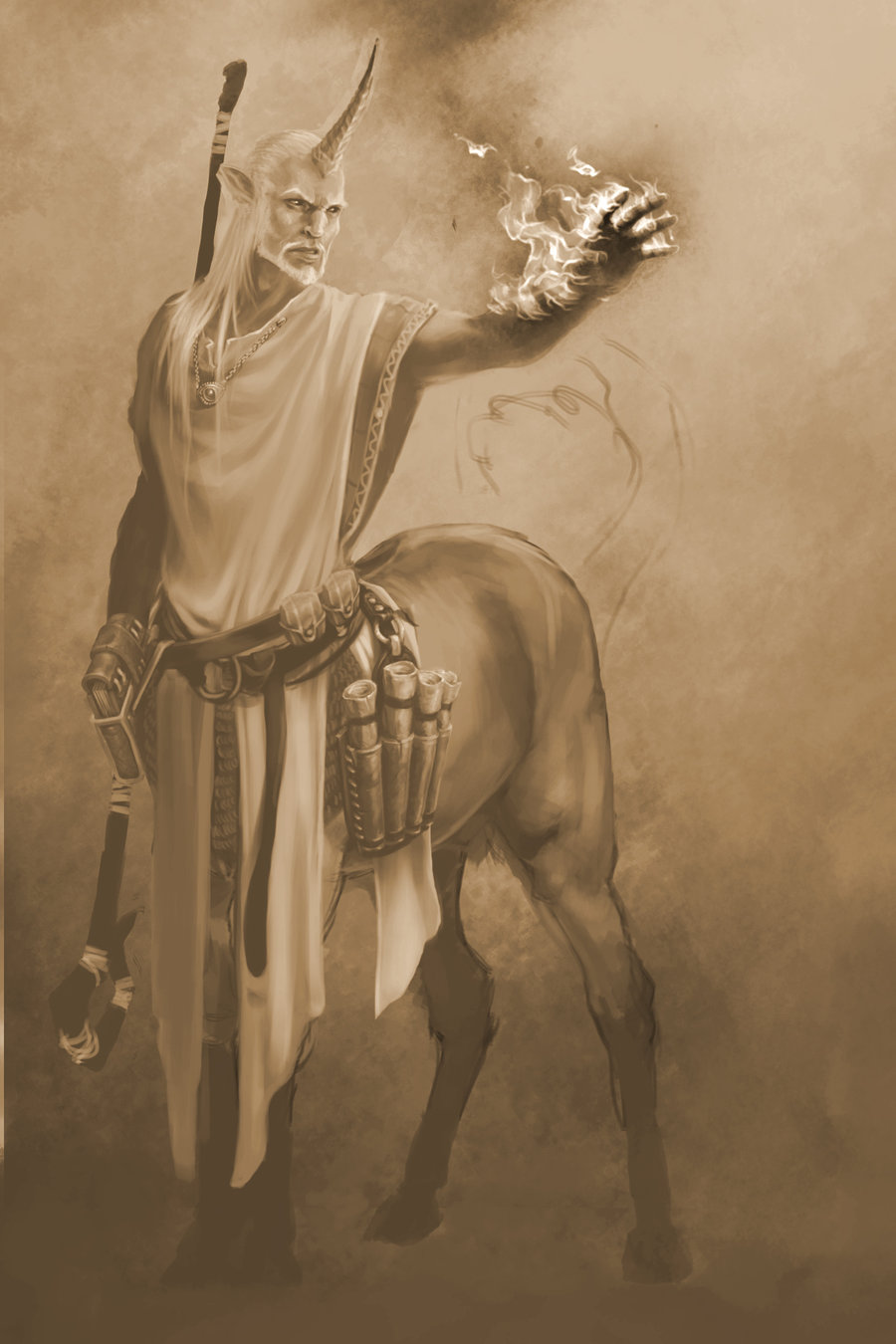 http://centaurican.files.wordpress.com/2012/09/best-of-the-bunch-unicorn_centaur_wip_2_by_ruloc-d3hdbxd.jpg