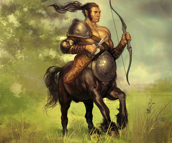 http://centaurican.files.wordpress.com/2013/07/1aa-centaur_archer.png