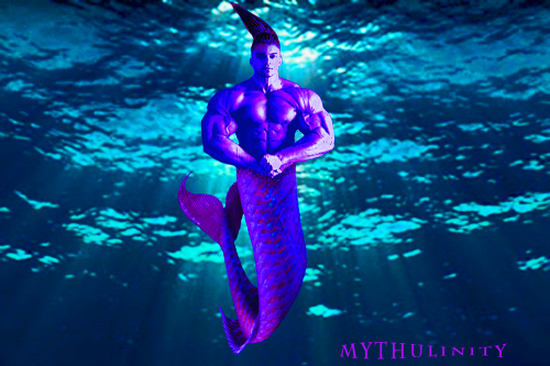 Mythulinity-Purplemer