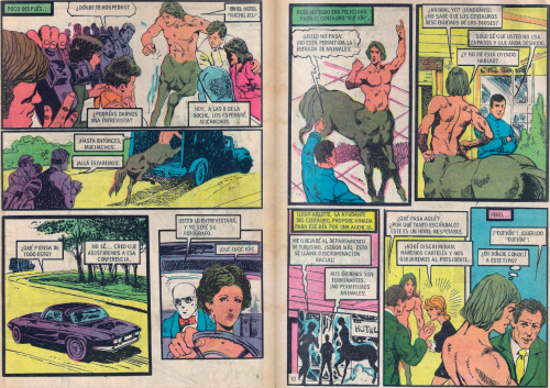 Pages from Fantomas Issue #199 2-4-19759.20 PM