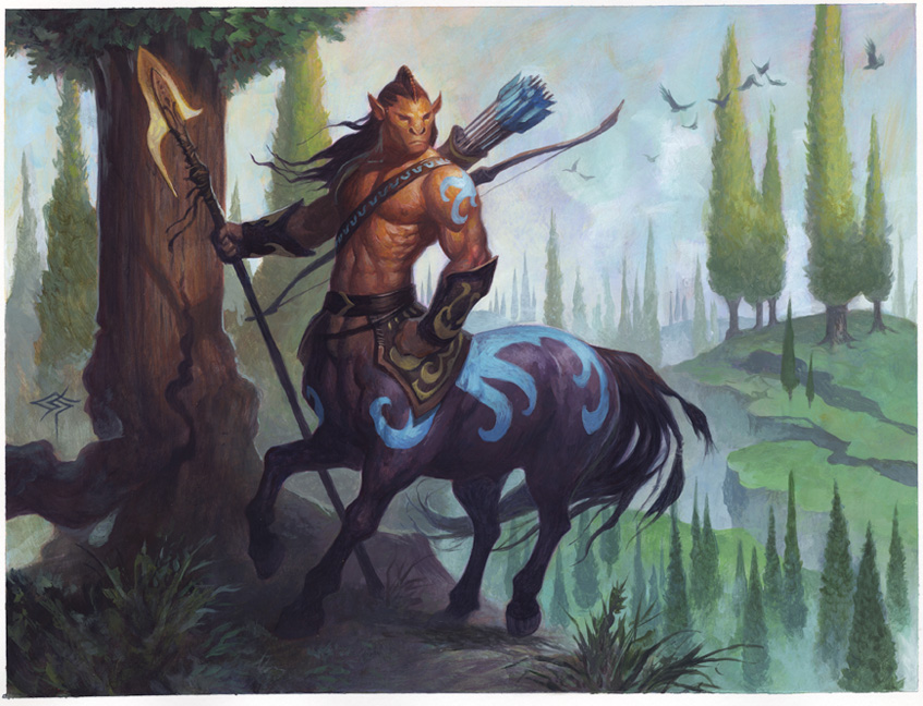 http://centaurican.files.wordpress.com/2013/10/0-serious-centaur-by-steve-prescott.jpg