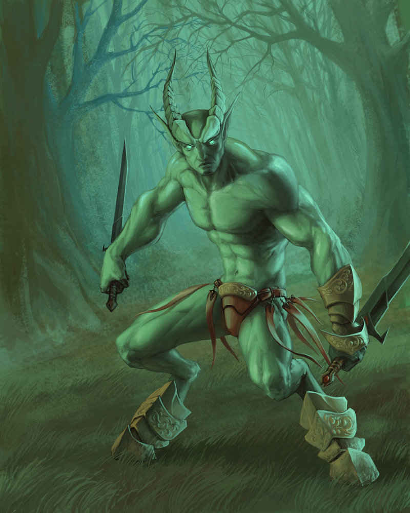 http://centaurican.files.wordpress.com/2013/11/0-a-1-satyr-forest_guardian_by_machay-d5p3zxn.jpg