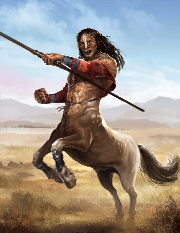 http://centaurican.files.wordpress.com/2014/01/centaur_cover_by_yoitisi-d72v8fq.jpg?w=618
