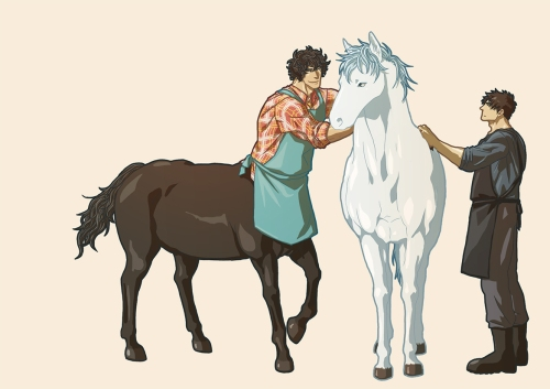 New Year Taurs by Of0213