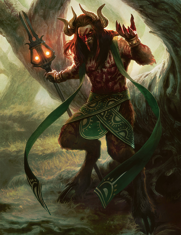 http://centaurican.files.wordpress.com/2014/01/satyr-mtg-xenegos-the-reveler.jpg