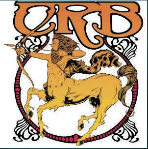 CRB Centaur